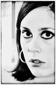 Victoria Sawyer